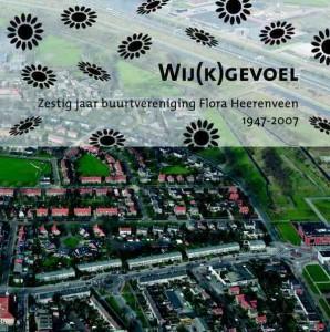 new_converted_omslagboekwijkgevoel2