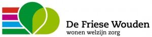 De Friese Wouden_logo