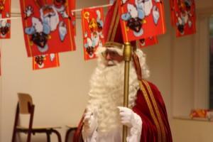 Sinterklaasfeest 2015-1