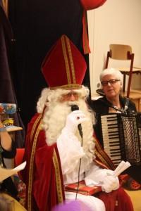 Sinterklaasfeest 2015-3