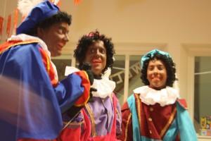 Sinterklaasfeest 2015-6