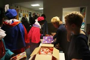 Sinterklaasfeest 2015-8