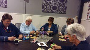 Verslag Bingo-avond4